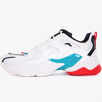 Мужские кроссовки Slam Walk 812018882-1