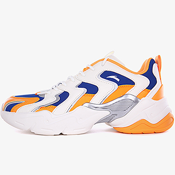 Мужские кроссовки Lifestyle 812018882-3