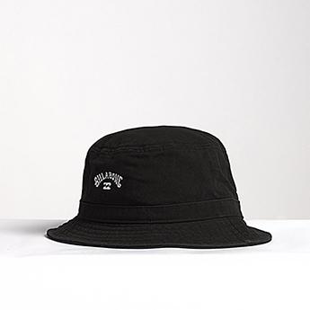 Панама Billabong Hat Black