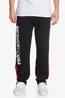 Штаны спортивные DC Shoes Kirtland Pant