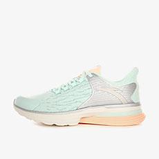 Женские кроссовки Running 822015518-3