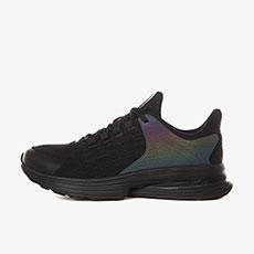 Женские кроссовки Running 822015518-6