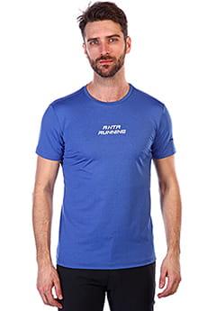 Мужская футболка Running Jogging 85935152-3