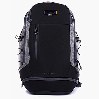 Рюкзак городской Rip Curl F-light Searcher Cordura 80