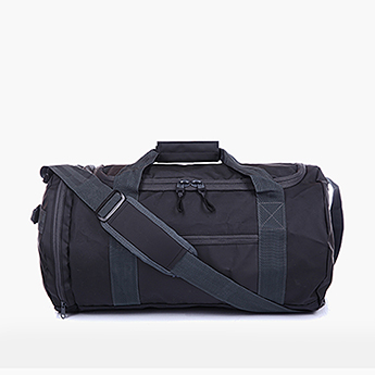 Сумка Rip Curl Medium Packable Black 90