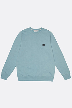 Джемпер Billabong All Day Crew Bermuda