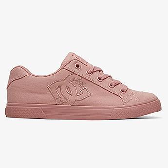 Женские кеды Chelsea TX DC Shoes
