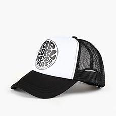 Бейсболка WETTIE TRUCKA CAP