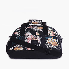 Сумка женская Rip Curl Gym Bag Playa 90 Black 1
