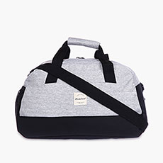Сумка женская Rip Curl Gym Bag Mix Wave 80 Grey Tu1