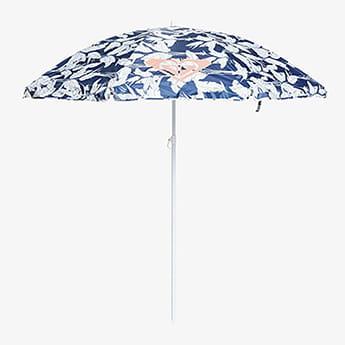 Пляжный зонт Under My Umbrella Roxy