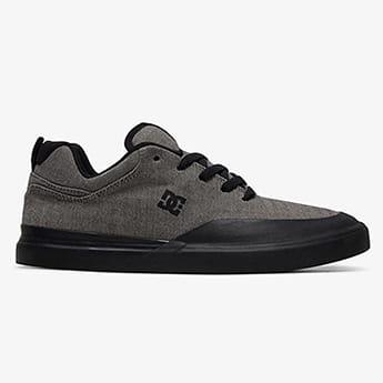Кеды Infinite TX SE DC Shoes