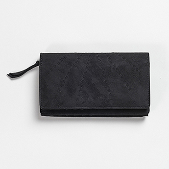 Кошелек Rip Curl Lotus Soft Cheque Book