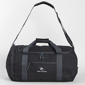 Сумка XL PACKABLE DUFFLE