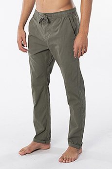 Штаны SWC RIPPLE STRAIGHT PANT
