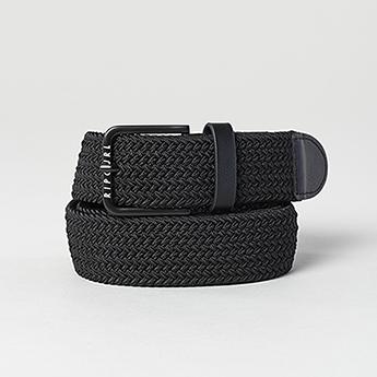 Ремень Rip Curl Hope Belt