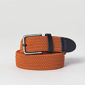 Ремень Rip Curl Hope Rope Belt