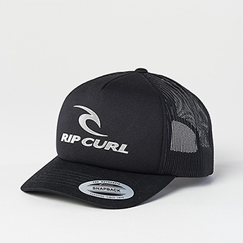 Бейсболка THE SURFING COMPANY CAP