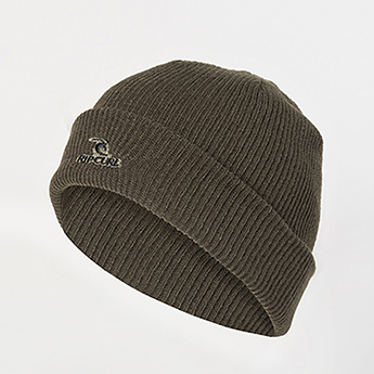 Шапка Rip Curl Wave Beanie