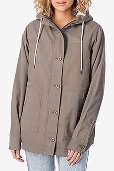 Куртка женская Rip Curl Gabby Jacket 830 Vetiver