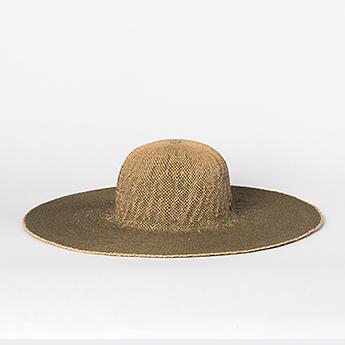 Шляпа женская Rip Curl Navy Beach Boho