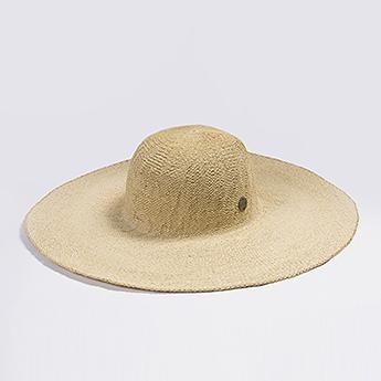 Шляпа Rip Curl