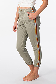 Штаны спортивные Rip Curl Keep On Surfin Pant