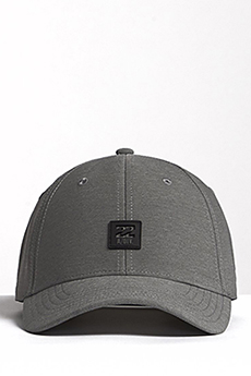 Бейсболка Billabong Surftrek Snapback Dark Military