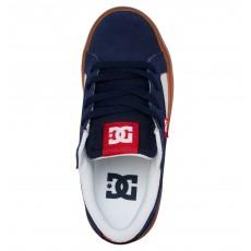 Детские кеды Lynnfield DC Shoes