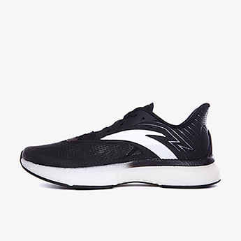 Мужские кроссовки Running 812025521-1