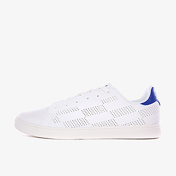 Мужские кеды Lifestyle  Basic Sneakers 812028062-1