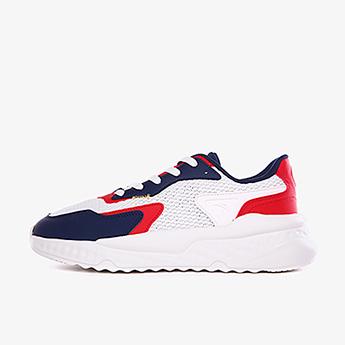 Мужские кроссовки Lifestyle 812028841-3