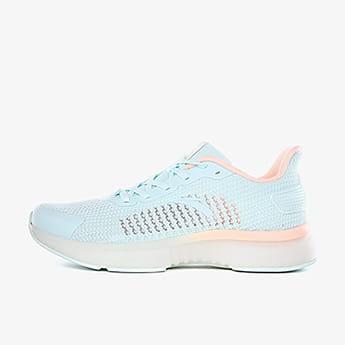 Женские кроссовки Running 822025520-7
