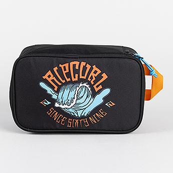 Несессер Rip Curl Lunch Box 2020 Black
