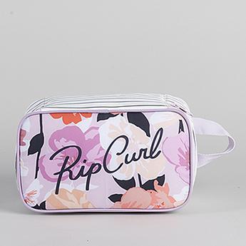 Несессер женский Rip Curl Variety розовый