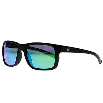Очки Солнцезащитные Boardriders M Xssp Smoke/Ml Purple