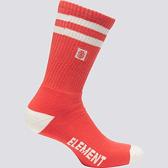 Носки Element Clearsight Grenadine Socks