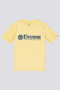Футболка детская Element Boro Boy Popcorn