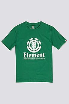 Футболка Element Vertical Amazon