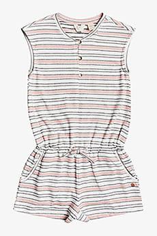 Платье детское Roxy Big Memories Snow White Zoe G