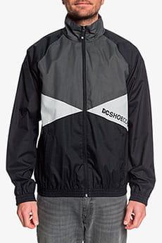 Куртка DC Shoes Bykergrove Jckt Black