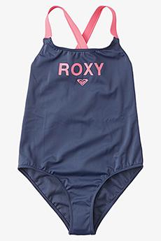 Купальник детский Roxy Slt One Mood Indigo