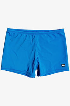 Плавки QUIKSILVER Mapool Bmm0 Blithe