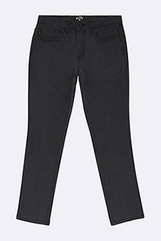 Джинсы Billabong Outsider Jean Oil Spill 24