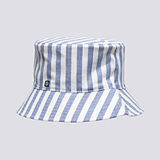 Панама Element Tam Bucket Hat Blue Stripes