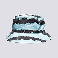 Панама Element Tam Bucket Tie Dye