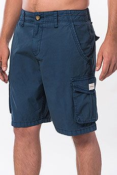 Шорты Rip Curl Trail Walkshort Navy