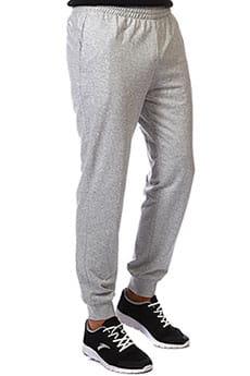 Мужские брюки трикотажные с манжетом Basketball Classic