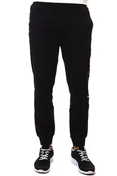 Мужские брюки трикотажные с манжетом Basketball ALPHA NEXT