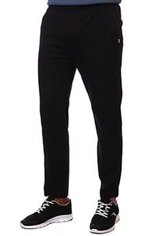 Мужские брюки трикотажные прямые Basketball Classic
